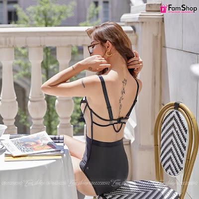 Bikini nu cao cap B627