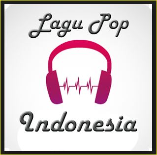 Download 40 Lagu Pop Indo Mp3 Terpopuler Dan Terbaru, Download Lagu Pop Indo Mp3, Kumpulan Lagu Pop Indo Mp3,