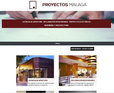 http://www.proyectos-malaga.com/licencia-apertura-declaracion-responsable.html