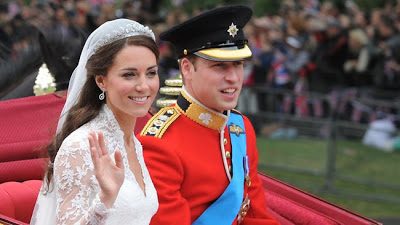 Kate Middleton-Wedding, Pregnant, Royal Baby, Beautiful