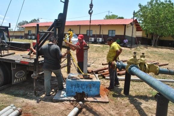 apagones-afectan-distribucion-de-agua-la-villa