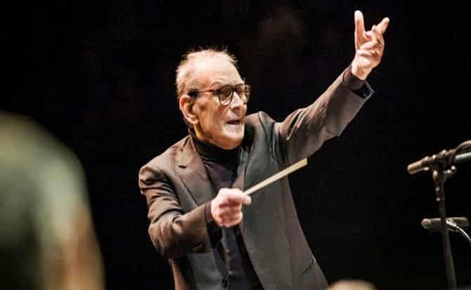 concierto, ópera, orquesta