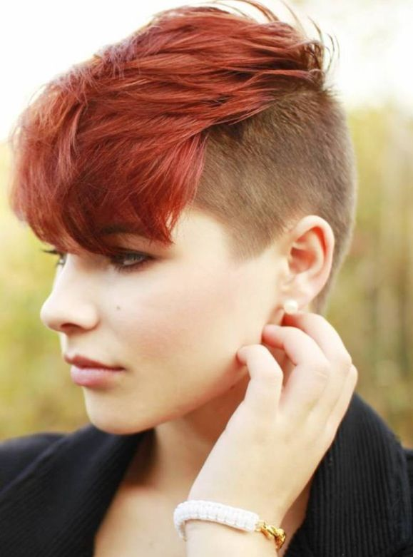 Undercut-Short-Hairstyles-2015-Women-New-Party-Medium-Undercut