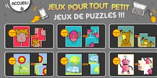 https://www.jeuxpourtoutpetit.com/puzzle/index.php