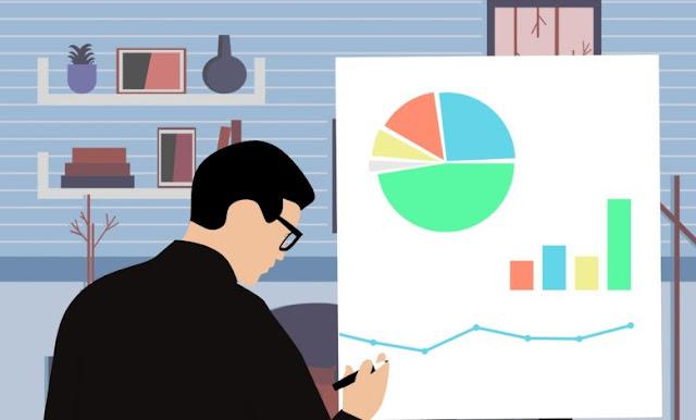 تحليل التعادل في التخطيط المالي باستخدام برنامج  Microsoft Excel