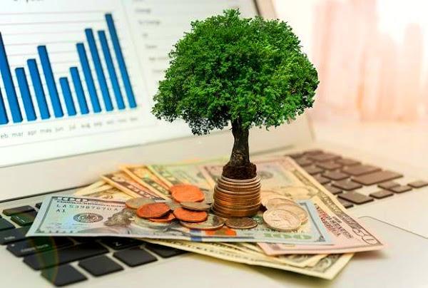 Почему выгодно инвестировать в акции в 2021 году