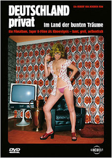 Deutschland privat – Im Land der bunten Träume (2007)