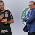 Retorno do Paulistão conta com Derby em Itaquera e mais três partidas