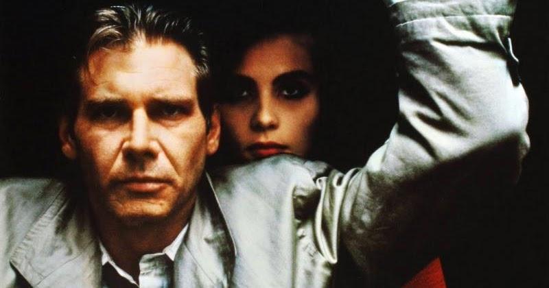 Frenético 1988 Dvd Clasicofilm Cine Online
