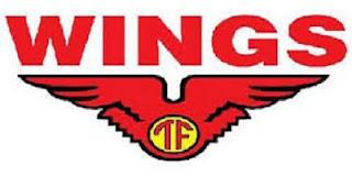 http://www.jobsinfo.web.id/2016/04/lowongan-kerja-pt-wings-surya-april-2016.html