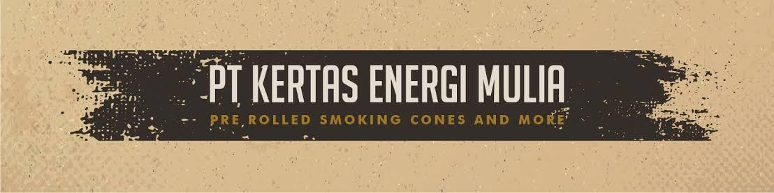 PT Kertas Energi Mulia Jepara Membuka Lowongan Kerja Untuk Bagian Produksi