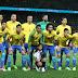Temer de fora: Se o Brasil for hexa, Seleção não irá a Brasília