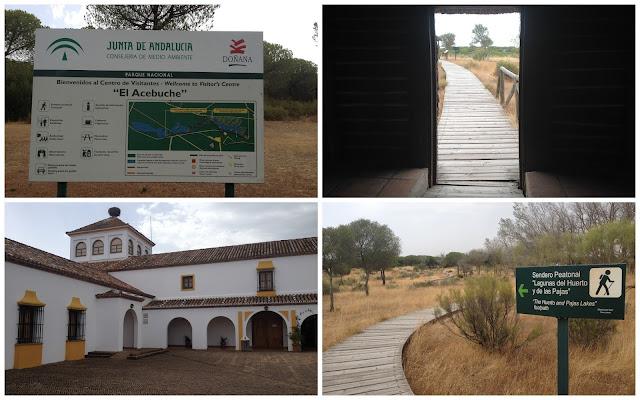 El Acebuche Doñana