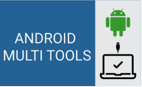 Best Android Apps 2018 All Time-Download Free