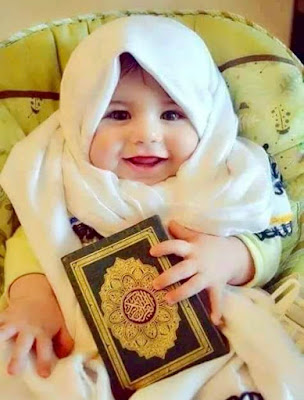 Quran Pics With Girls
