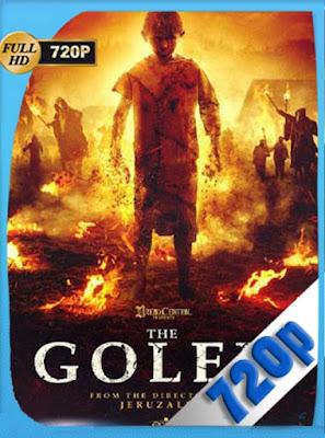 The Golem (2018) HD[720P] latino[GoogleDrive] DizonHD