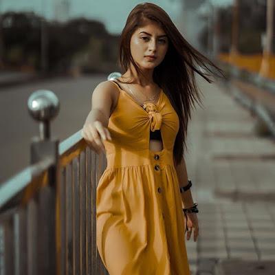 Miss You Shayari, Miss You Shayari अध्याय,