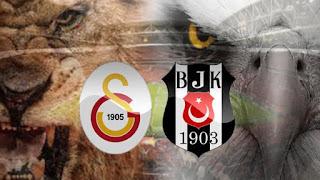 Bein Sports Türkiye Kanalinda Heyecan Artiyor