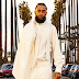 Nipsey Hussle was a hometown hero and many of us didn't know until he was gone