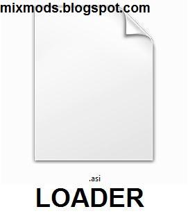 Silent's ASI Loader 1 3 - | MixMods | Mods para GTA SA e outros