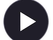 PowerAudio Pro Music Player 9.2.8 Paid Latest Version Apk Android