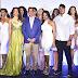 "Por segunda vez ""Miss RD Universo"" en Santiago"