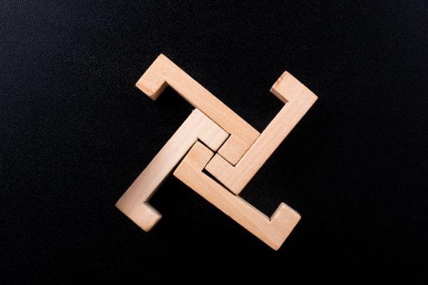 Swastik Images Free HD