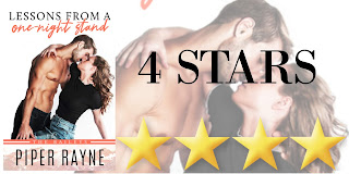 http://www.readersretreats.com/2019/02/lessons-from-one-night-stand-baileys-1.html
