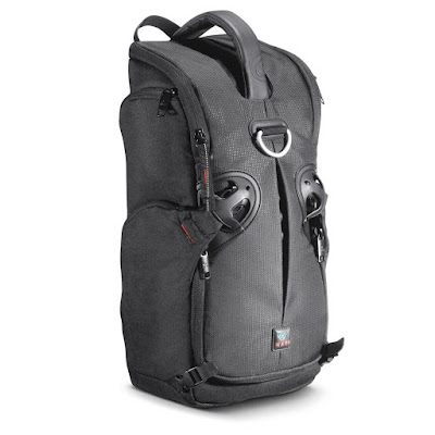 Kata 3N1-20 Backpack
