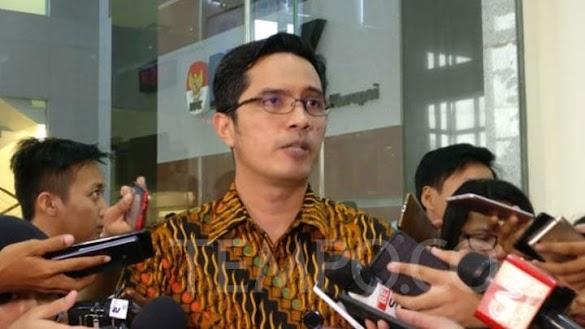 KPK Duga Duit di Kantor Menag Lukman terkait Kasus Romy