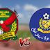 Live Streaming Kedah vs Pahang Liga Super 14.6.2019