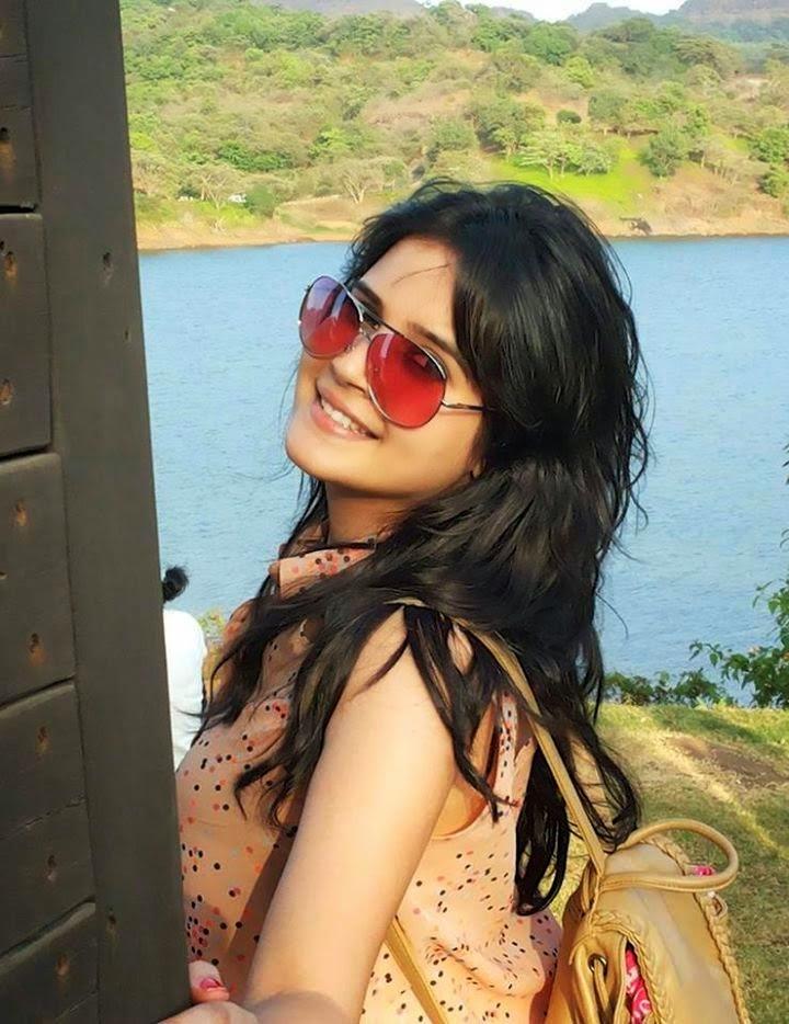 Shivshakti Sachdev Sexy Photos And Wallpapers Biography Wiki