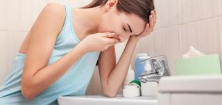 ما الفرق بين أعراض الحمل المبكرة والاقتراب من الحيض أو الدورة الشهرية؟