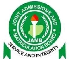 JAMB Announced Dates For 2020 PostUTME Registration And Examination