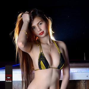 Eula caballero nude — photo 7