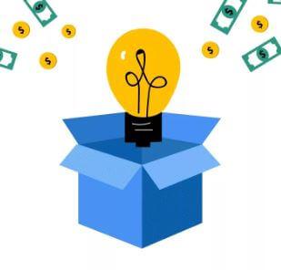 6 دروس يمكنك تعلمها عن الاستثمار من الخبراء