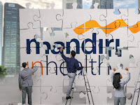 PT Asuransi Jiwa InHealth Indonesia - Recruitment For Specialist Mandiri Inhealth June 2016