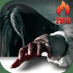 Sinister Edge Scary Horror Games 2.4.1 MOD + DATA (Unlocked)