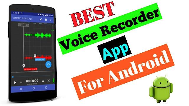 voice recorder,voice recorder app,best sound recorder for android,best voice recorder,easy voice recorder,recorder,how to record clear voice in android,voice recorder android,android voice recorder,best voice recorder for android,best android voice recorder,free voice recorder android,voice recording,best voice recorder for android phone,best audio recorder,voice,best voice recorder for android with noise cancellation,android,record voice android,top voice recording app for android,flagbd.com,flagbd,flag,