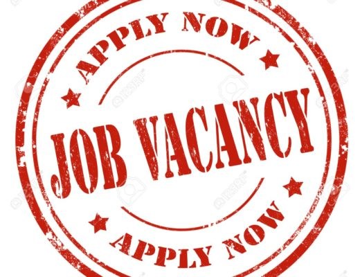 LIC Jobs for Insurance Advisor  Qualification :  Max 10+2 (Urban Area)  Min 10th (Rural Area) Kashmir Updates
