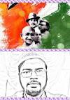 স্বাধীনতার প্রতিশ্রুতি - মহম্মদ ঘোরী শাহ্