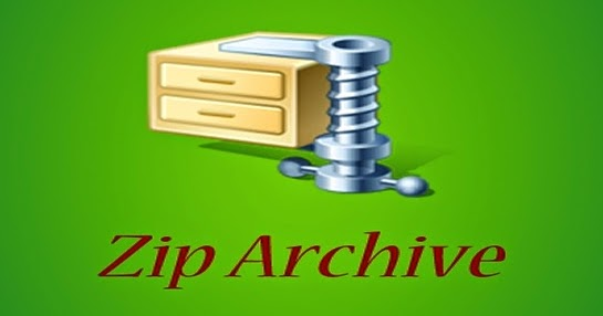 Javarevisited: 2 Examples to read Zip Files in Java, ZipFile