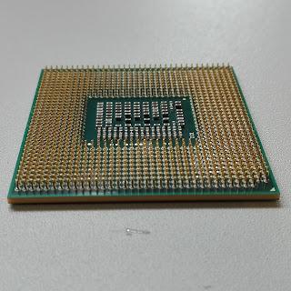 Processore per DVR