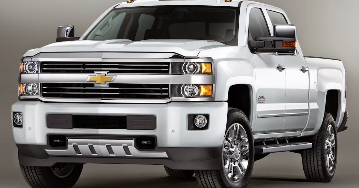 Wif additionally  in addition  furthermore  together with Chevrolet Thailand Colorado High Country Colorizer. on duramax diesel chevy colorado