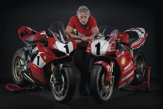 Ducati-916-Anniversario-1