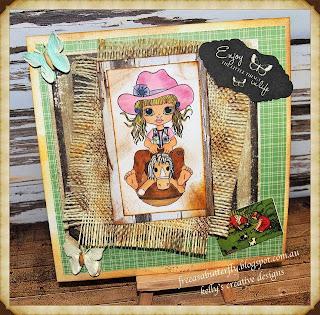 http://freeasabutterfly72.blogspot.com.au/