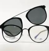 Tips untuk Memilih Kacamata Owl eyewear Terbaik Anda