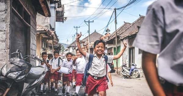 New Education Policy 2020: शिक्षा नीति में बड़ा बदलाव नहीं होगी 10+2 प्रणाली