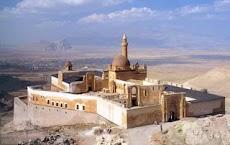 Sejarah Terbentuknya Kerajaan Turki Usmani