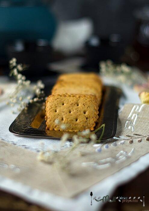 receta-galletas-miel4